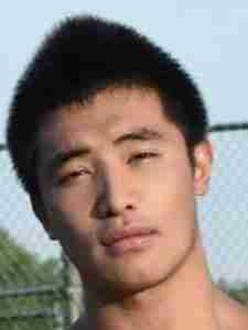 Terry Kuo NJ Tennis Coach