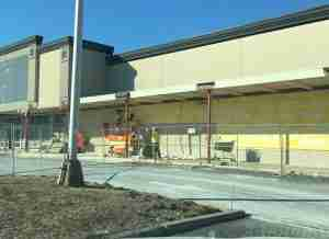 tractor supply company middletown nj holmdel