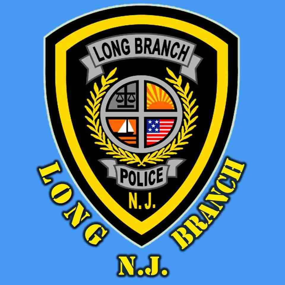 Long Branch Police Department