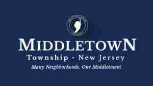 Middletown NJ SCholarship contest Louis Bay 2nd Future Municipal Leaders