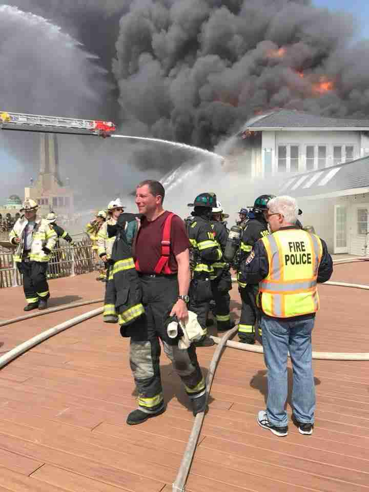 april 13 ocean grove fire