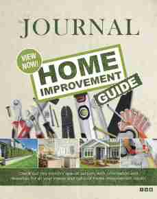 home improvement guide