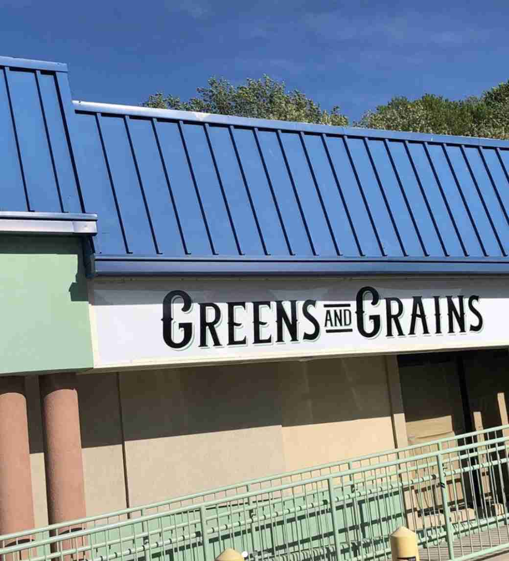 greens and grains middletown new jersey