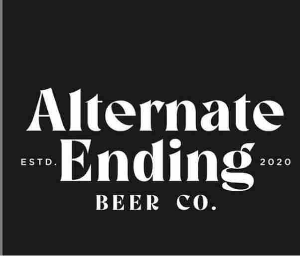 alternate ending beer matawan