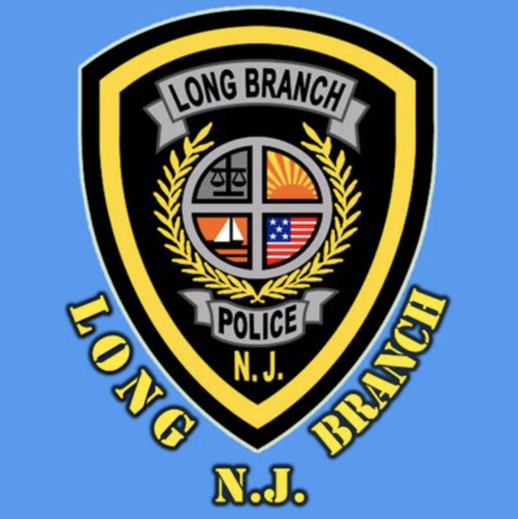 long branch police department arrests 2019 june