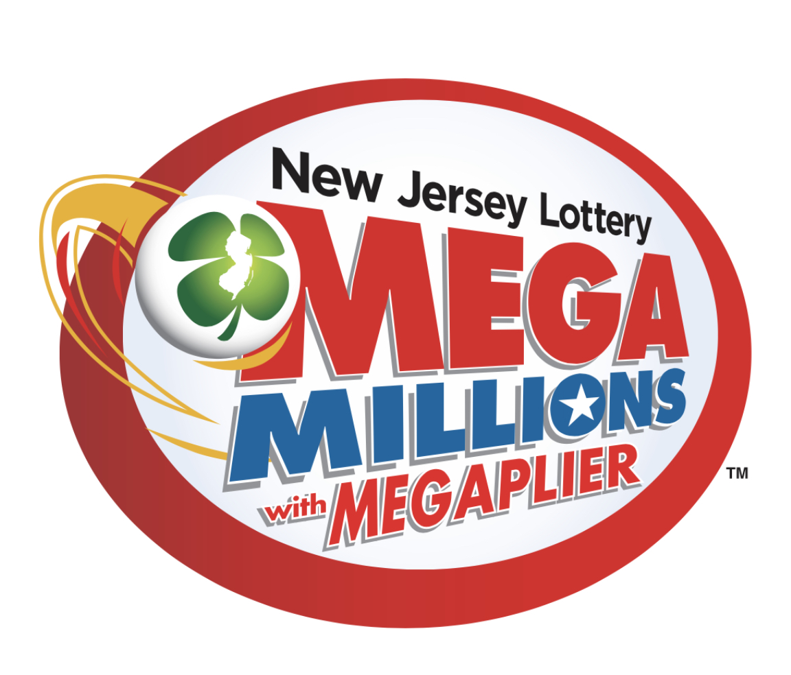 manalapan new jersey 2 million lottery ticket