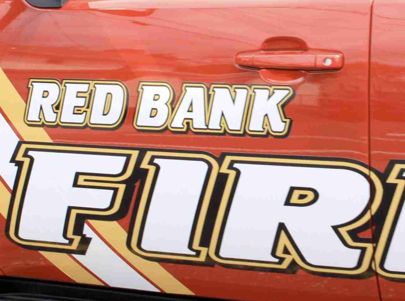 red bank nursing home fire