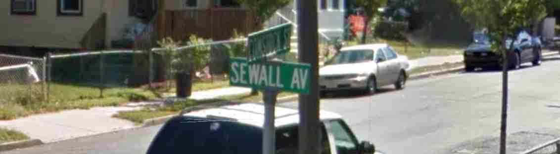 sewall avenue asbury park nj shooting
