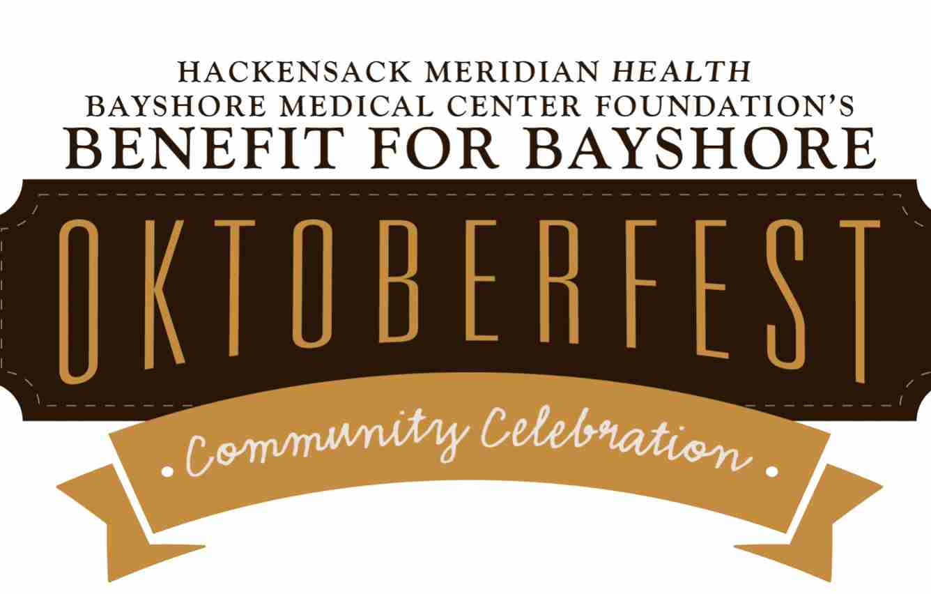 Benefit for Bayshore Oktoberfest Community Celebration