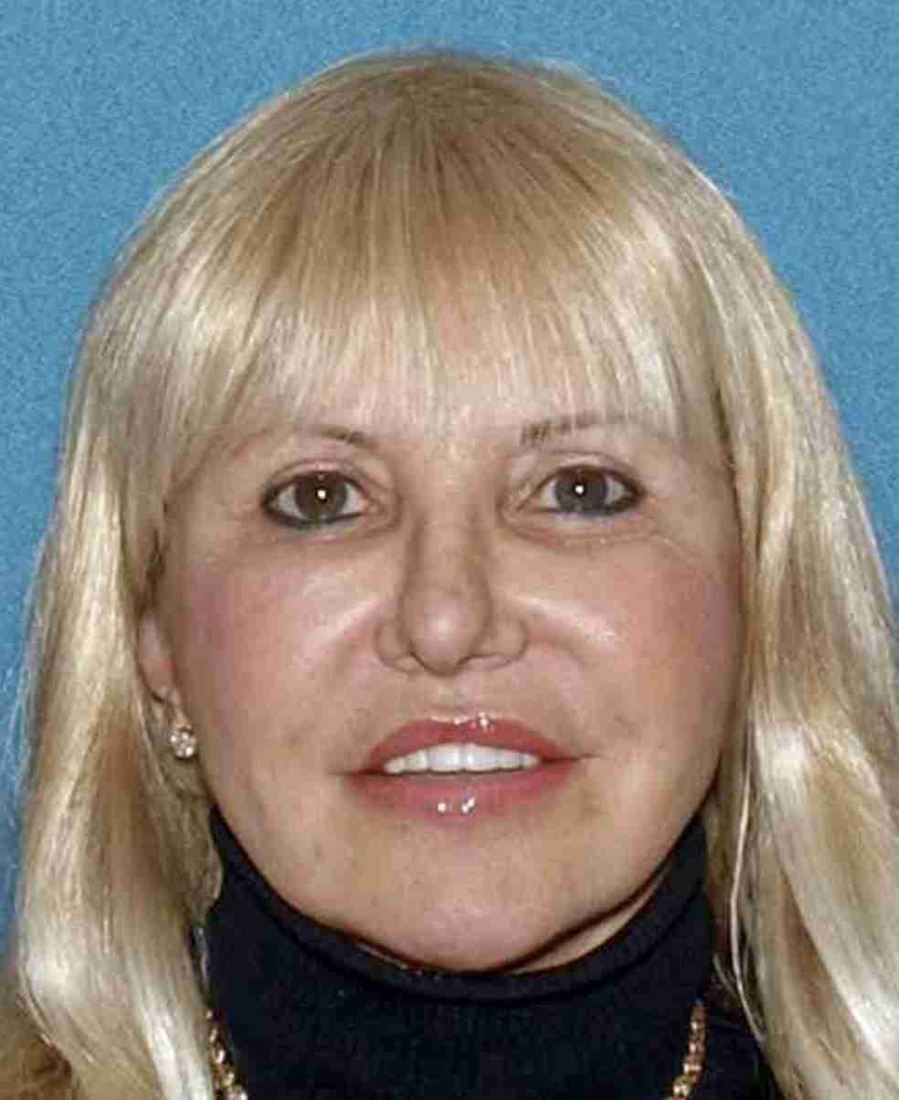 Jacquelin Terrulli missing new jersey ocean house fire