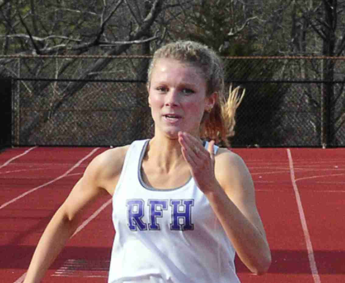 lily orr track rfh rumson fair haven