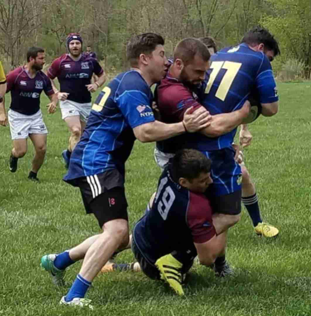 monmouth rugby new jersey 3