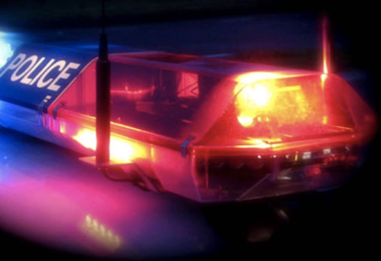 police monmouth county arrest new jersey