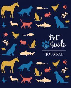 Pet Guide 2021